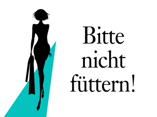 Xnxx.com weibliche mitglieder suchen männer