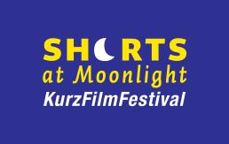 Shorts at Moonlight - das Kurzfilmfestival